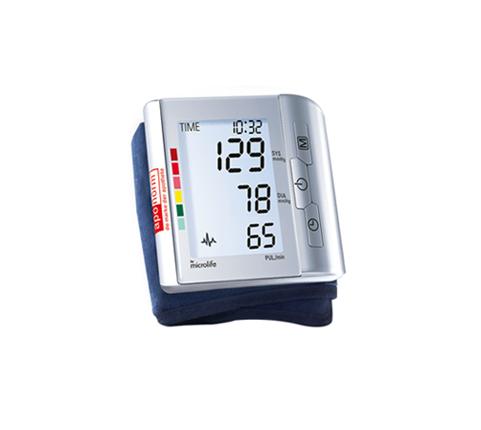 Wepa Aponorm Mobil Soft Control Blutdruck Handgelenk
