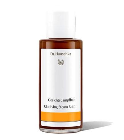 Dr. Hauschka Gesichtsdampfbad 100 ml Gesicht Dampfbad