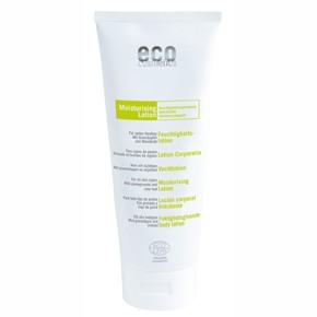 Eco Cosmetics Feuchtigkeitslotion 200ml