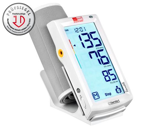 Wepa Aponorm Professionell Touch Oberarm Blutdruck Vorhofflimmern