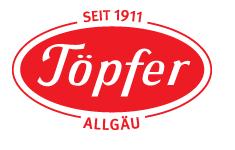 ToepferLogo