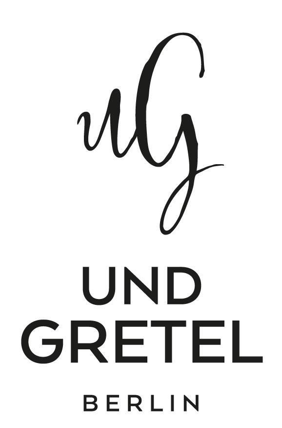 Und Gretel Berlin