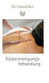 Behandlung_rueckrein
