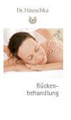 Behandlung_rueck
