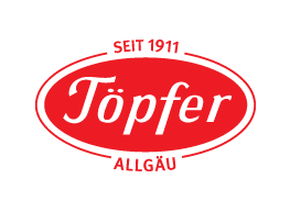 Töpfer Baby&Mamacare