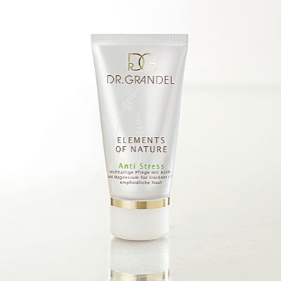Dr. Grandel Elements Of Nature Anti Stress 50 ml