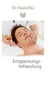 Behandlung_entspan