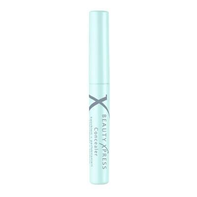Dr. Grandel Beauty X Press Concealer 2,5 ml