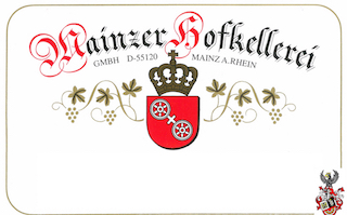Mainzer Hofkellerei