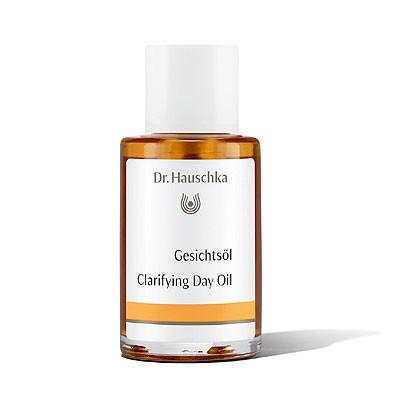 Dr. Hauschka Gesichtsöl 30 ml Gesicht Öl
