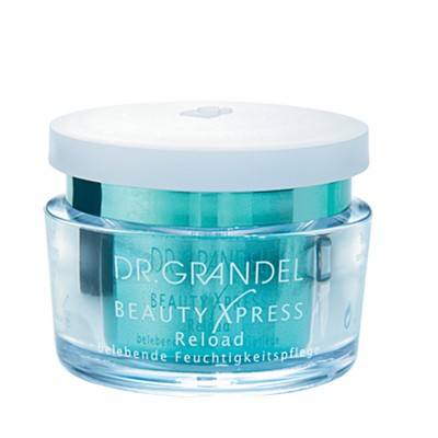 Dr. Grandel Beauty X Press Reload 50 ml