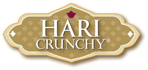 HariCrunchy