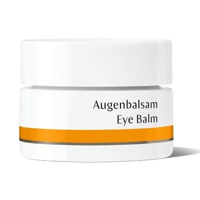 Dr. Hauschka Augenbalsam 10ml Balsam Auge