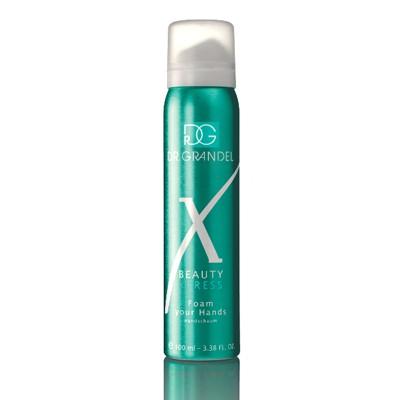 Dr. Grandel Beauty X Press Foam Your Hands 100 ml