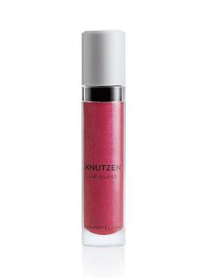 Und Gretel Knutzen Lip Gloss 6 Raspberry Shimmer 6 ml