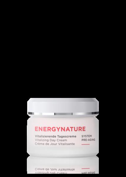 A. Börlind Energynature Pre Aging Vitalisierende Tagescreme 50ml