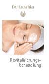 Behandlung_revital